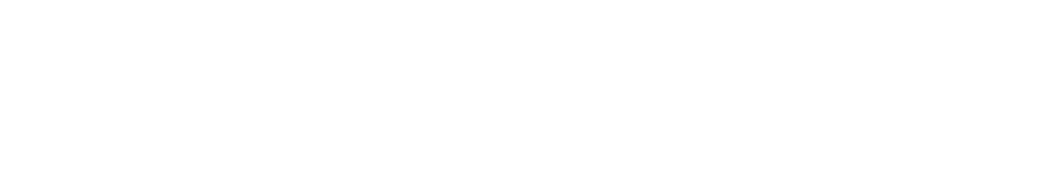 Stone Tower Winery