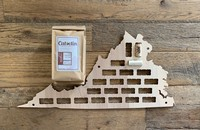 Drink Local Gift Set (Virginia Blend)